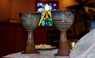 chalices-s-sponsler
