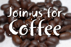 coffee_3789c