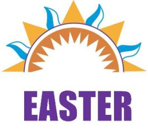 Easter_2634c1_web