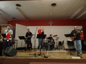 choral-reef-band-vbs-2012