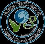 ucc just world