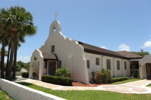 churchpics 022